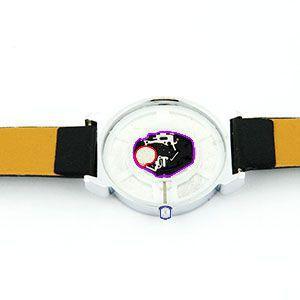 changer la pile d 39 une montre remplacer la pile d 39 une montre en savoir plus. Black Bedroom Furniture Sets. Home Design Ideas