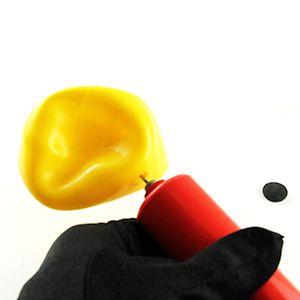 Tutoriel montre : Préparation du matériel : image 3