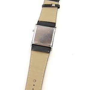 Tutoriel montre : Ouvrir le boîtier de la montre à LED : image 2