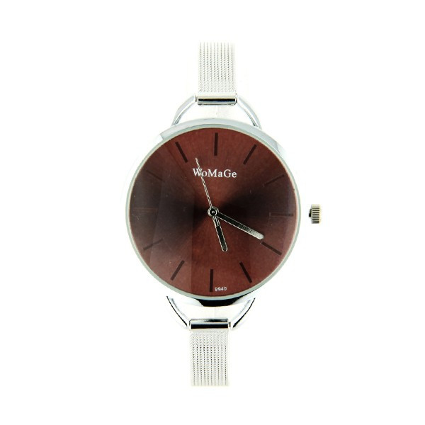 Favori femme bracelet fin design YD08