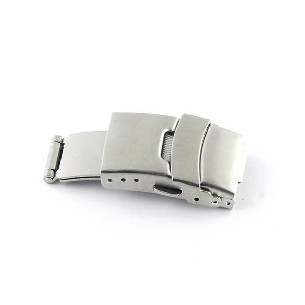 Bracelet montre femme 16mm