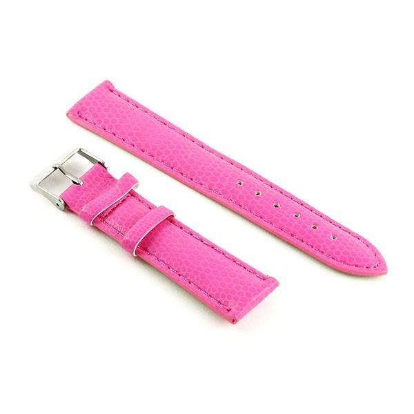 Bracelet pas cher simili rose 20 mm for Porte bracelet pas cher