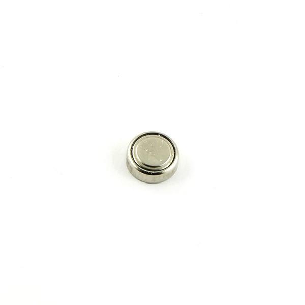 pile alcaline ag10 sr54 montre bouton. Black Bedroom Furniture Sets. Home Design Ideas