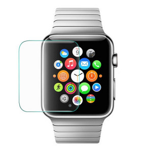 Écran protection pour montre Apple Watch 42 mm