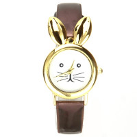Montre originale discount