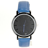 Montre homme casual chic