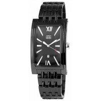 Montre Cerruti rectangulaire