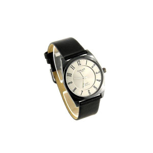 Montre homme OMAX