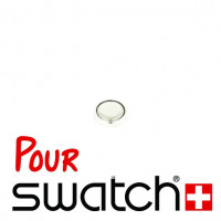 Pile montre Swatch - 390
