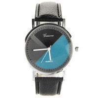 Montre discount design geneva originale