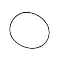 Joint  montre 32 X 0.7 mm rond