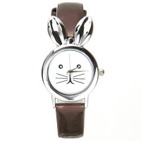 Montre discount lapin